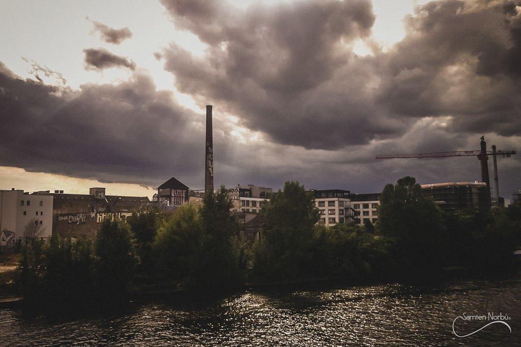 Berlin-007.jpg