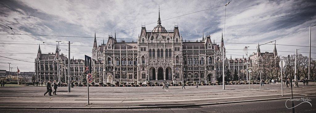 Budapest-001.jpg