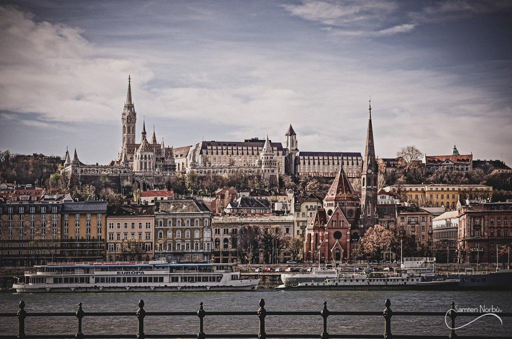 Budapest-002.jpg