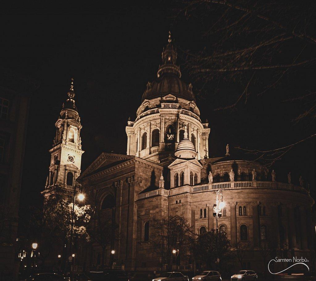 Budapest-005.jpg
