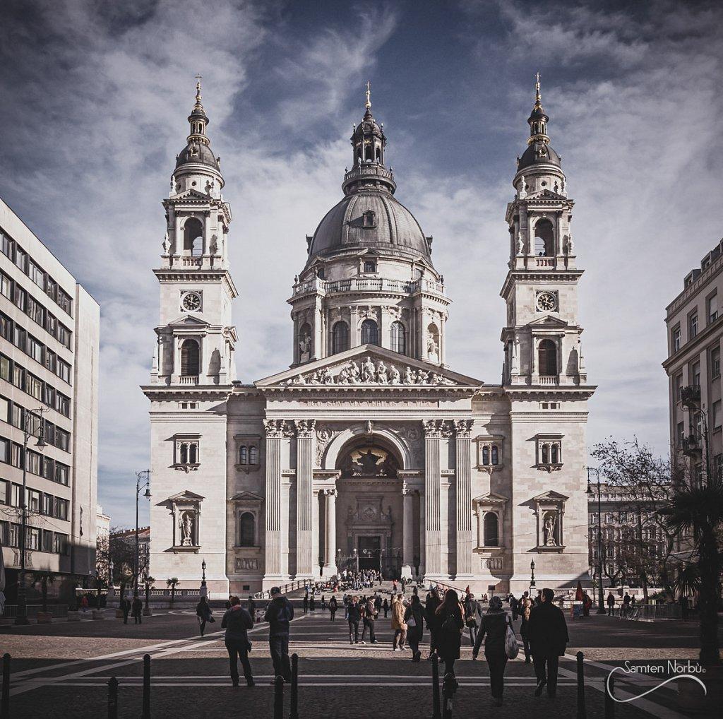 Budapest-006.jpg