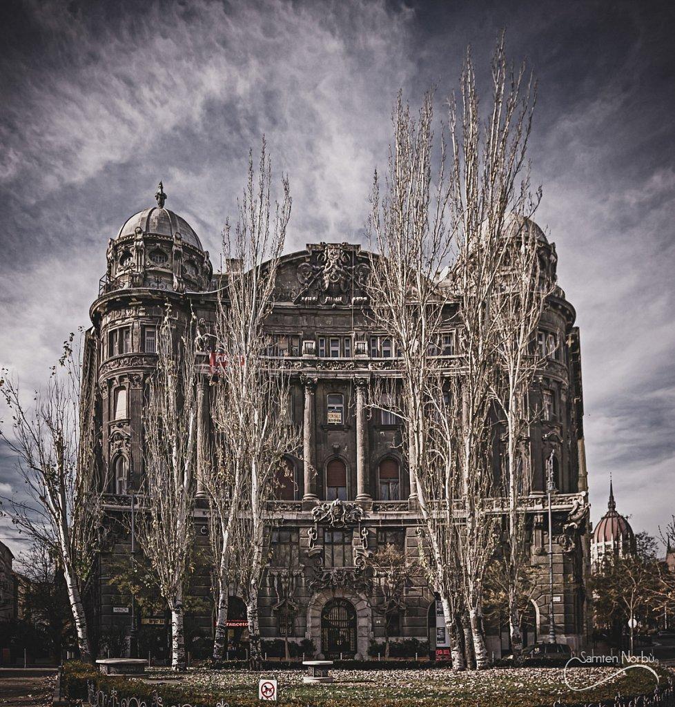 Budapest-007.jpg