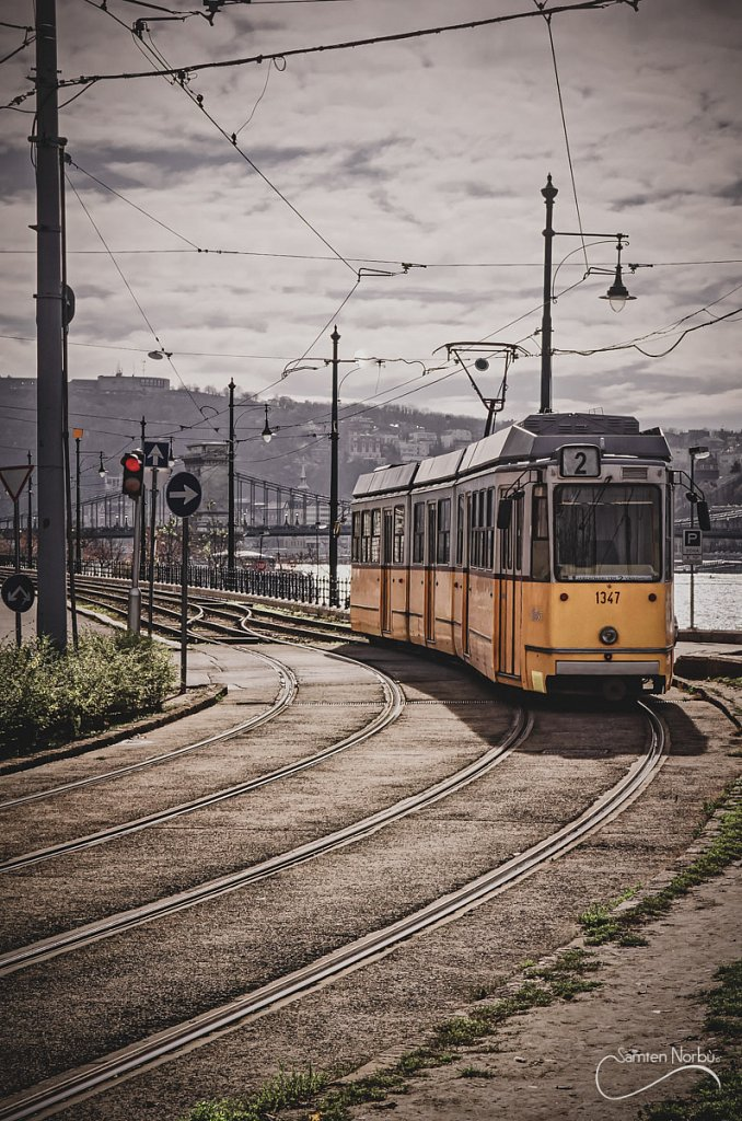 Budapest-009.jpg