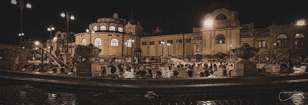 Budapest-015.jpg
