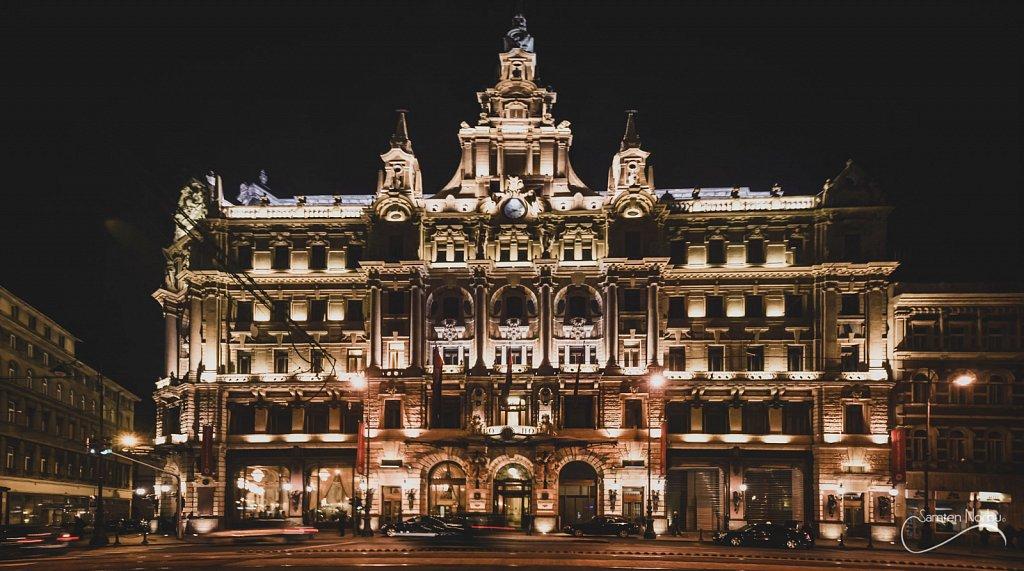 Budapest-016.jpg