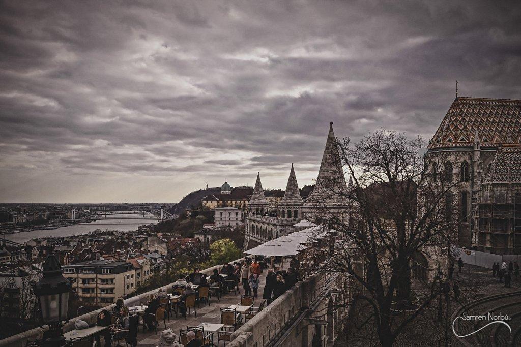 Budapest-019.jpg