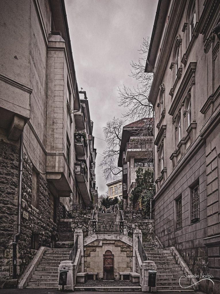 Budapest-020.jpg