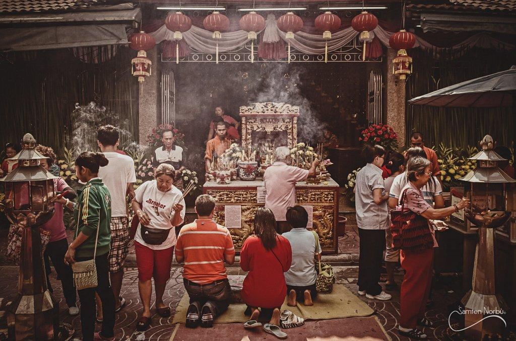 Chinatown-002.jpg