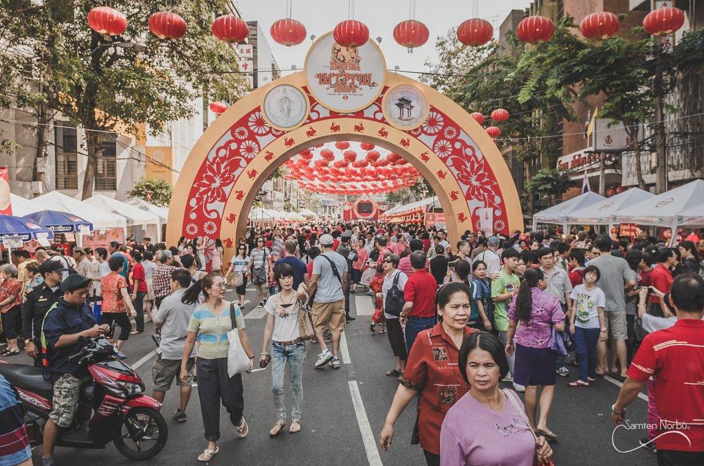 Chinatown-004.jpg