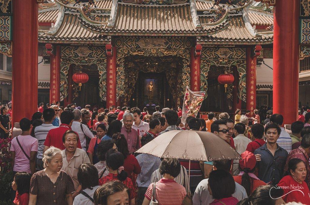 Chinatown-005.jpg