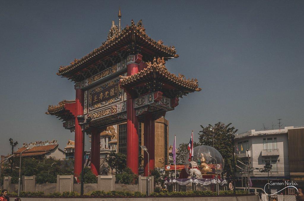 Chinatown-007.jpg