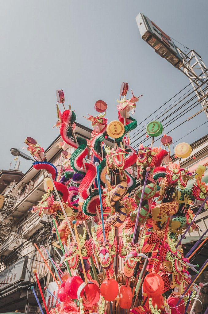Chinatown-008.jpg