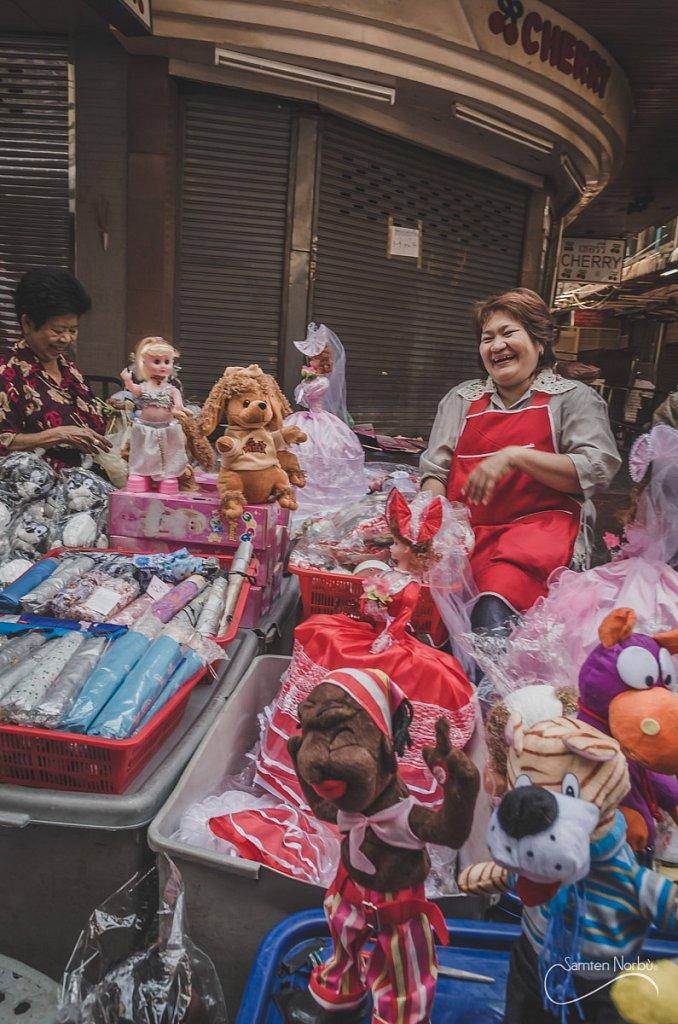 Chinatown-011.jpg