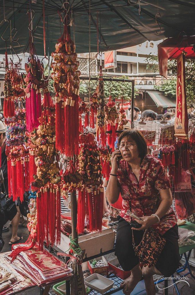Chinatown-012.jpg