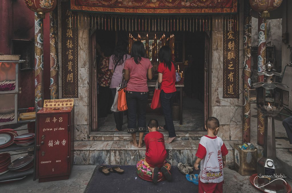 Chinatown-016.jpg