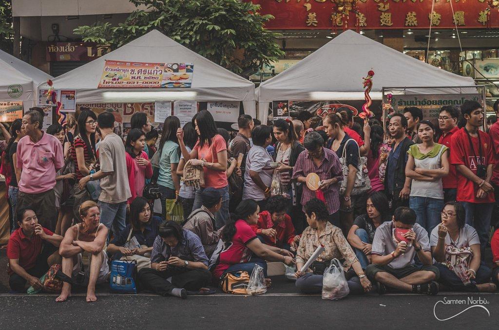 Chinatown-020.jpg