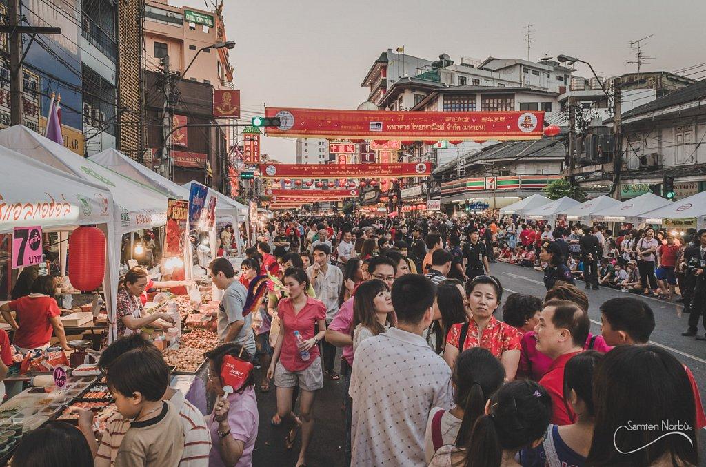 Chinatown-021.jpg