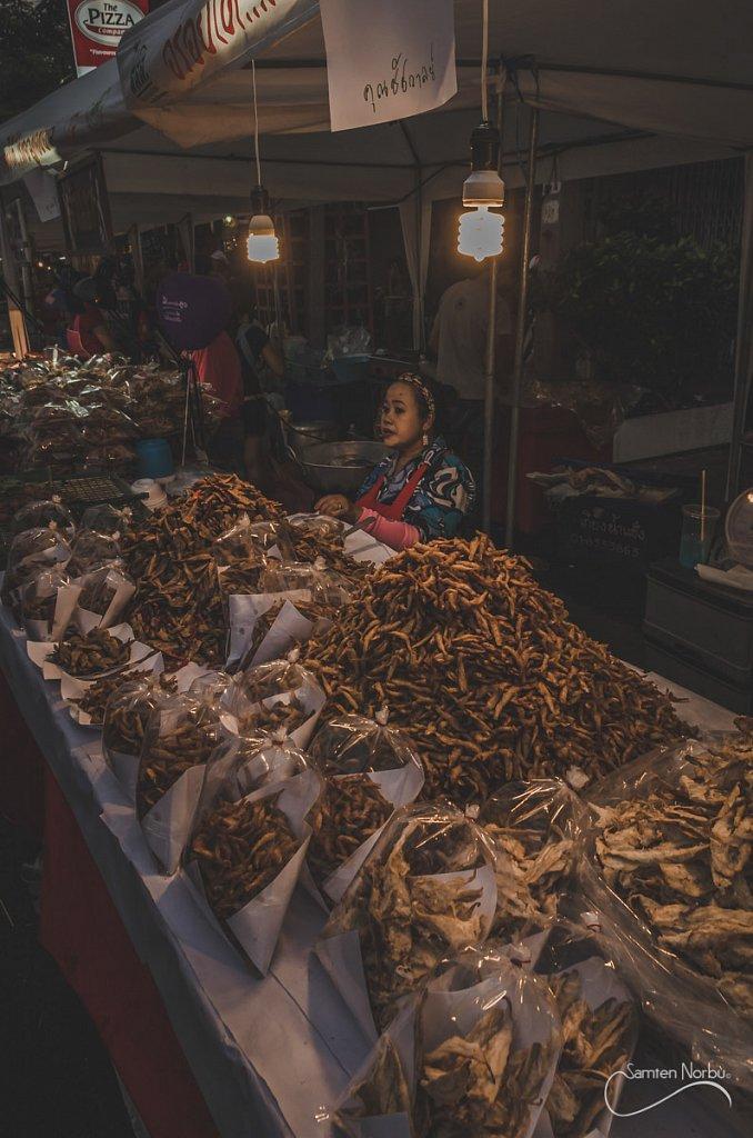 Chinatown-022.jpg