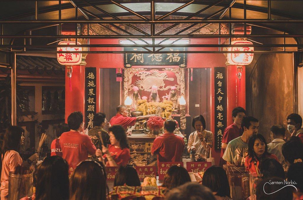 Chinatown-023.jpg
