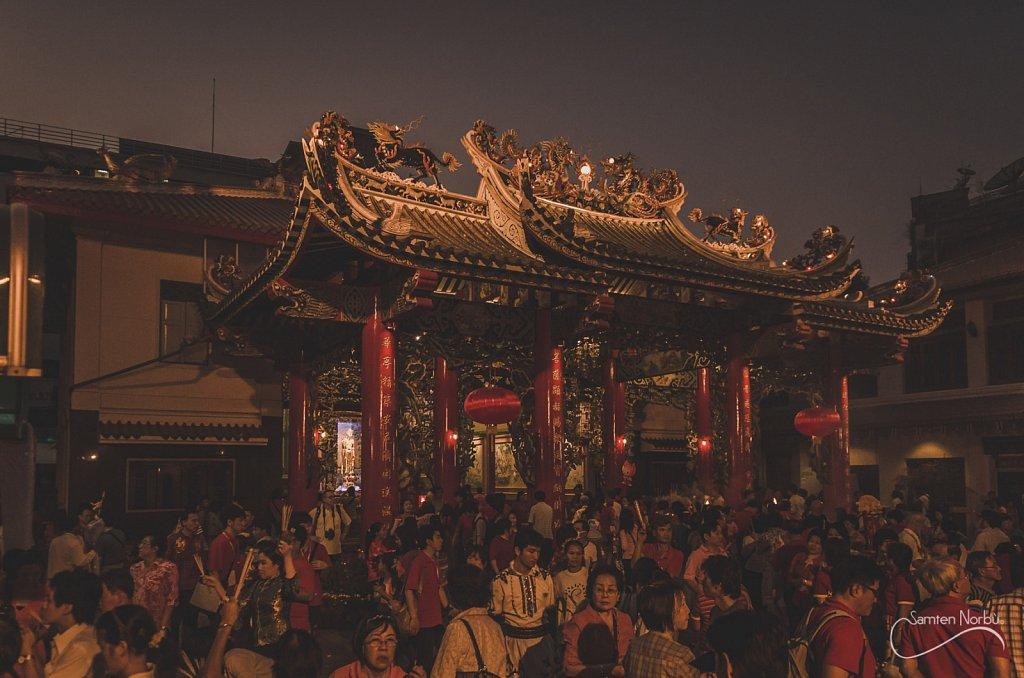 Chinatown-026.jpg