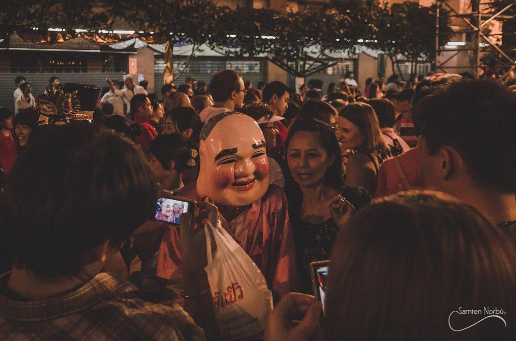 Chinatown-027.jpg