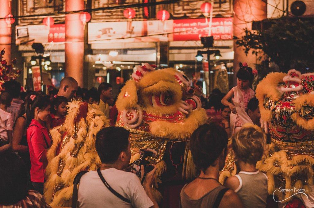 Chinatown-030.jpg