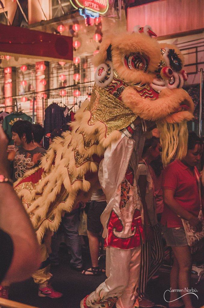 Chinatown-031.jpg