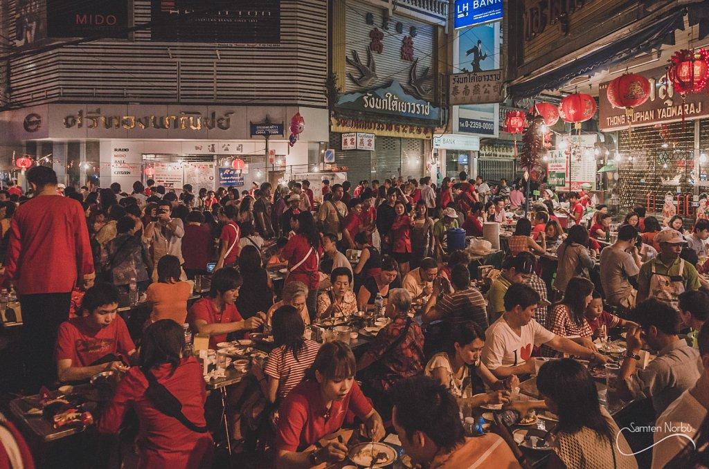 Chinatown-033.jpg