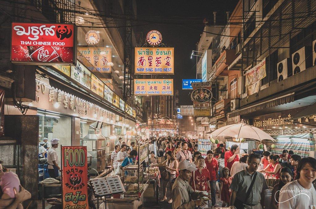 Chinatown-037.jpg