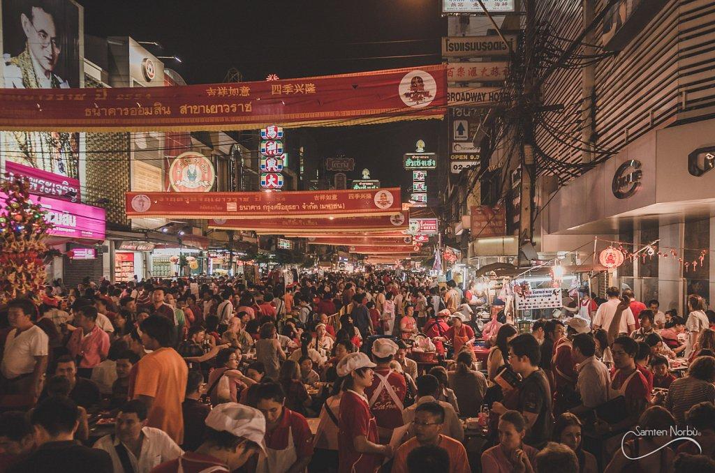 Chinatown-039.jpg