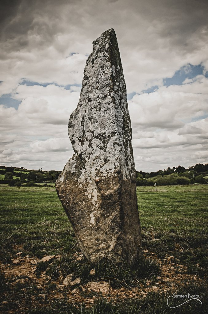 Irlande-Angleterre-017.jpg