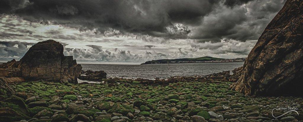 Irlande-Angleterre-028.jpg
