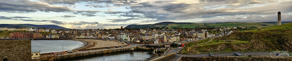 Irlande-Angleterre-029.jpg