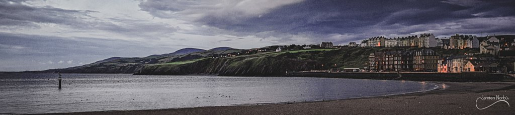 Irlande-Angleterre-032.jpg