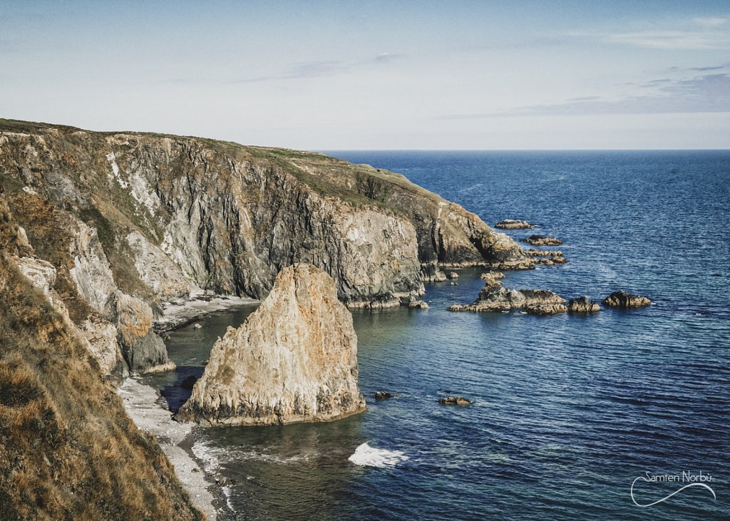 Irlande-Angleterre-036.jpg