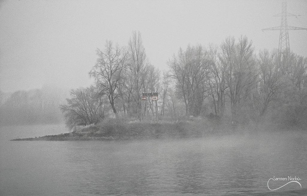 LaVieDuRhin-007.jpg