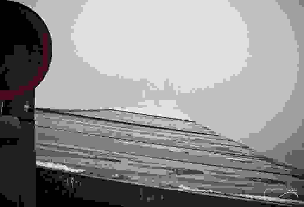 LaVieDuRhin-032.jpg