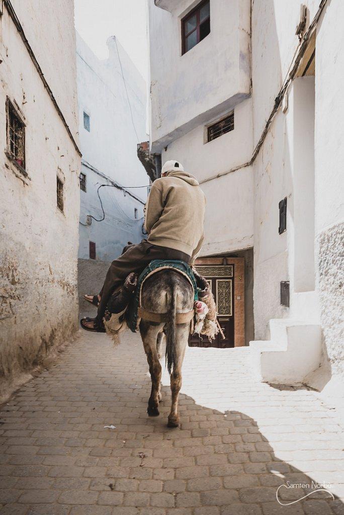 Maroc-003.jpg