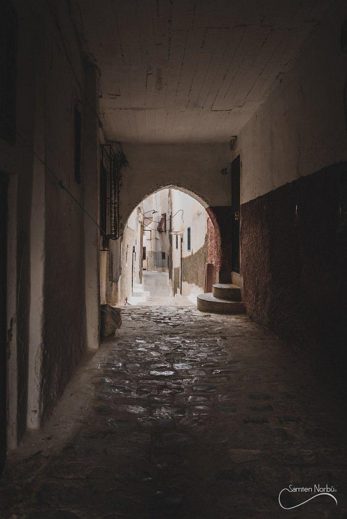 Maroc-004.jpg