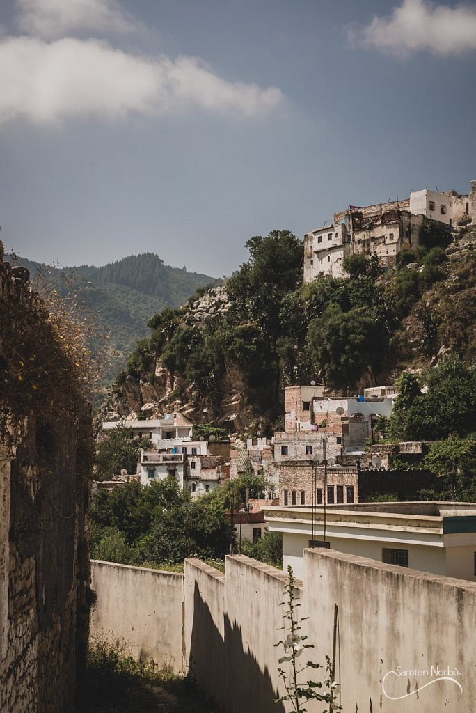 Maroc-006.jpg