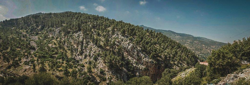 Maroc-010.jpg