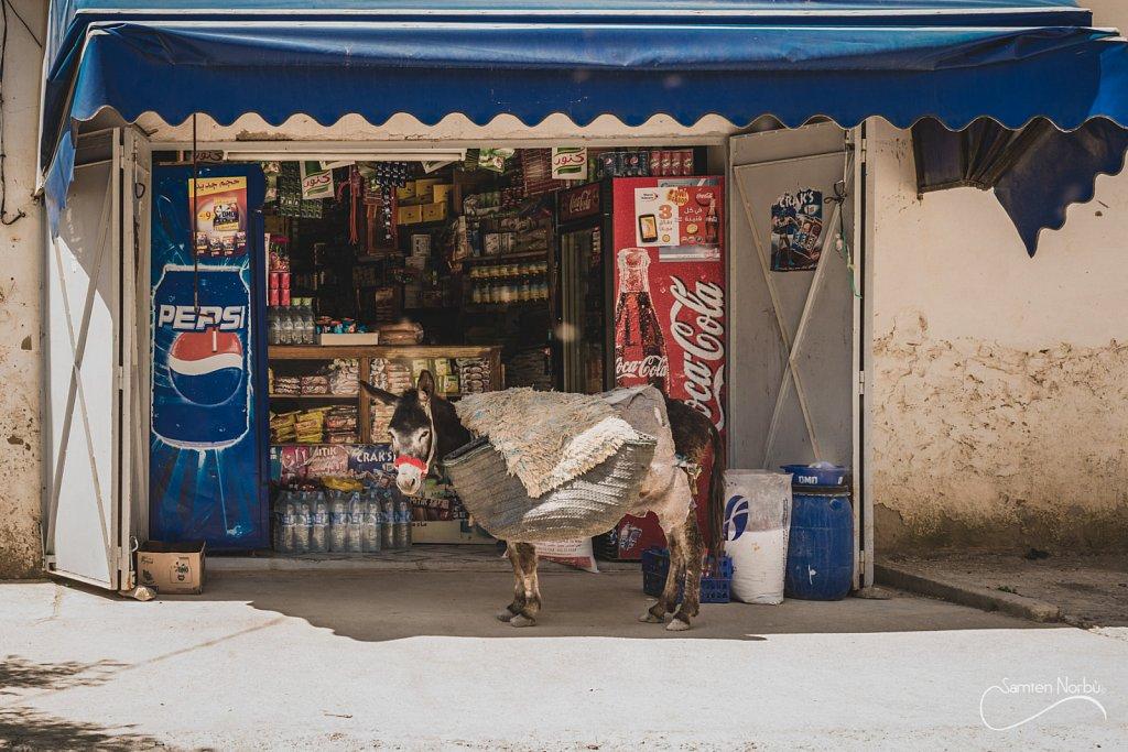 Maroc-012.jpg
