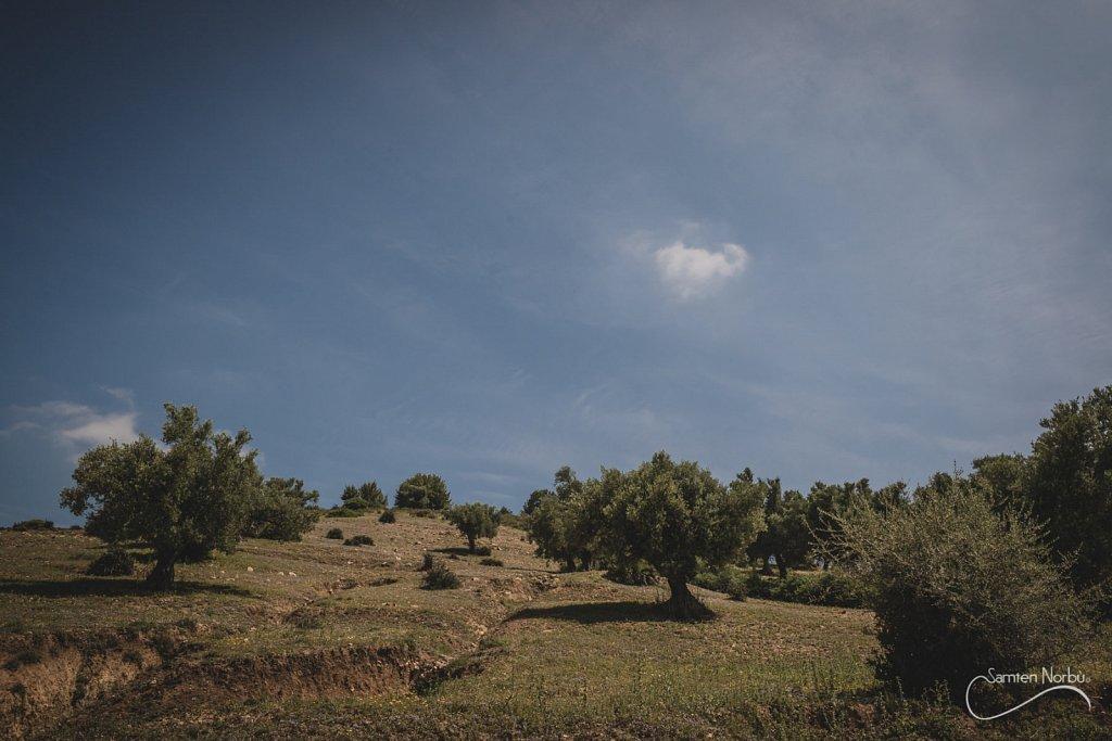 Maroc-013.jpg