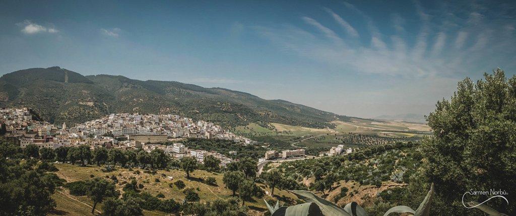 Maroc-014.jpg