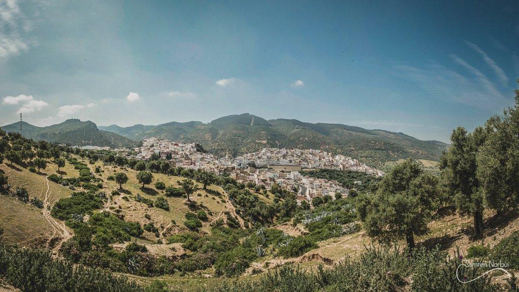 Maroc-016.jpg