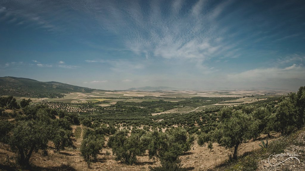 Maroc-020.jpg