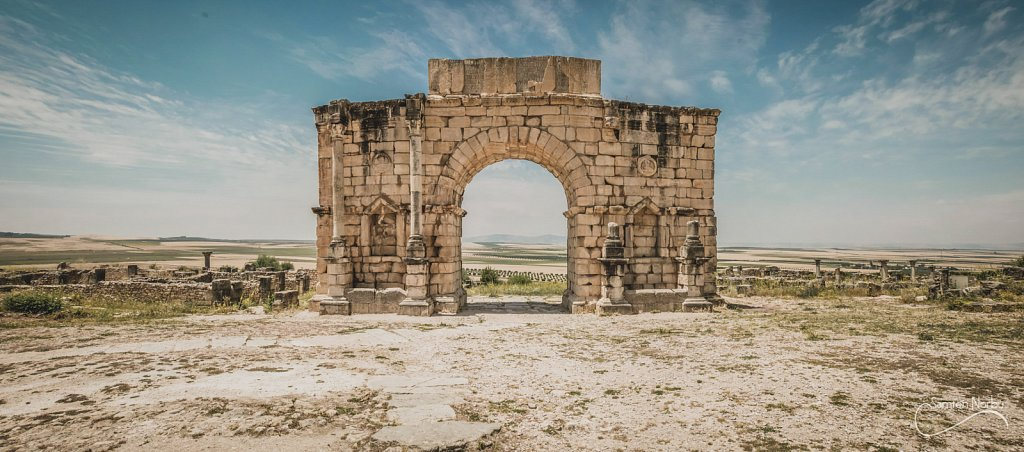 Maroc-033.jpg