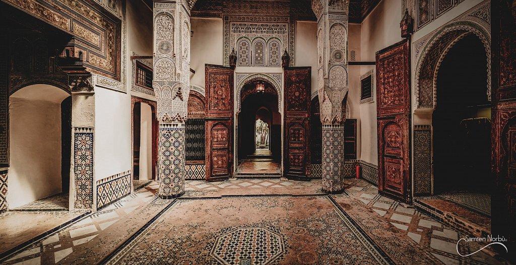 Maroc-036.jpg