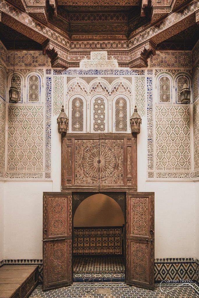 Maroc-038.jpg
