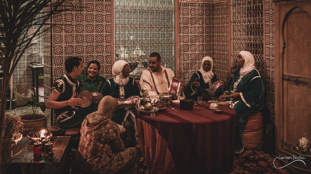 Maroc-039.jpg